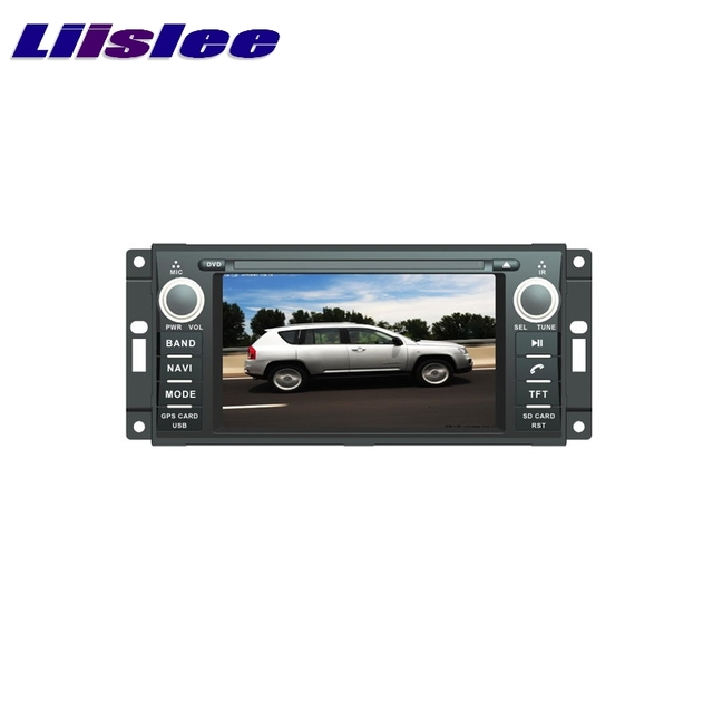 for jeep commander wrangler 2006 2010 liislee car multimedia tv dvd rh aliexpress com 2006 Jeep Commander 4WD Jeep Commander Owner's Manual