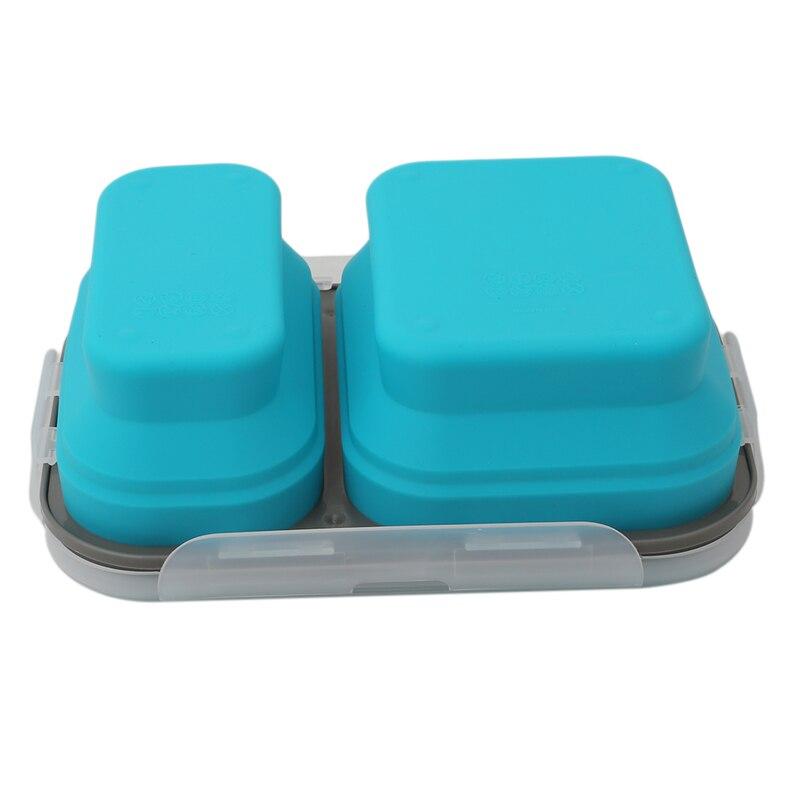 cheap bento boxes 994718 (4)