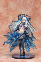 Date A Live Tobiichi Origami Figure 1/7 Scale PVC Sexy Figure Anime Action Figures Collectible Model Toy