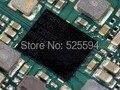 5 pçs/lote para Samsung IC Poder telefone PM8926