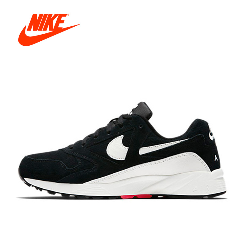 Intersport Original New Arrival Official Nike Breathable Men
