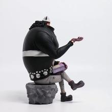 One Piece Bartolomeo Kuma PVC Action Figure 15 cm