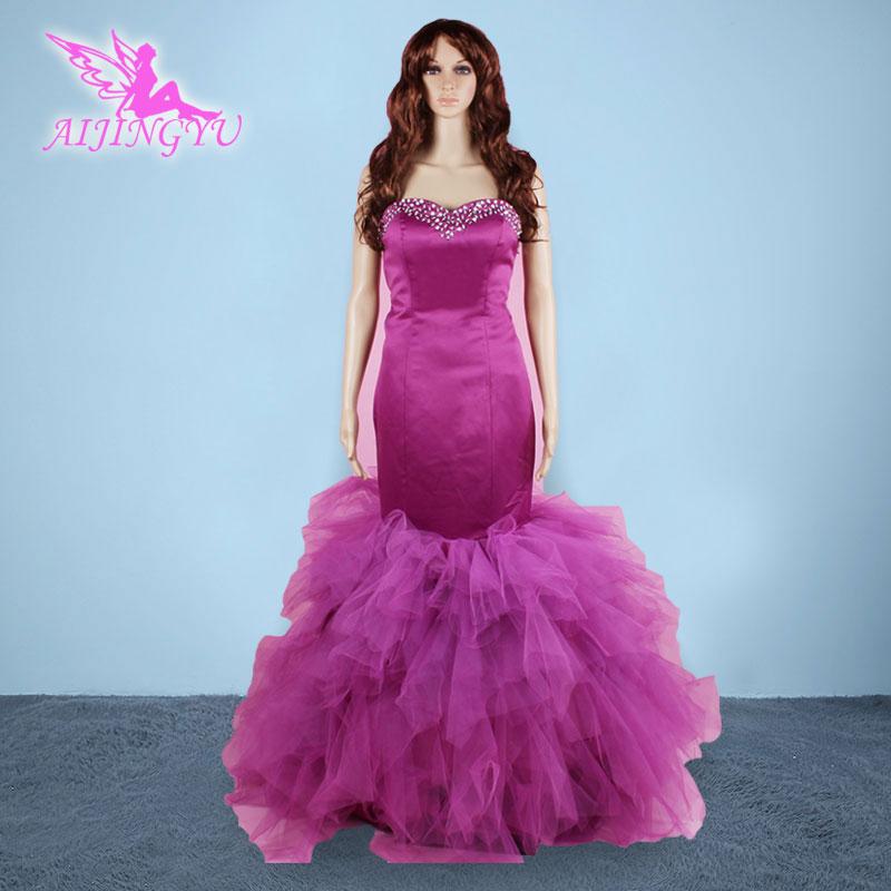 Perfecto Vestidos De Novia Baratos En Ee.uu. Patrón - Ideas para el ...