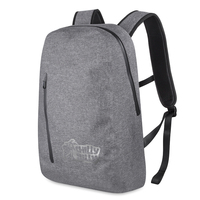 Large capacity Sport bag Backpack 500D PVC Gym bag Unisex Waterproof backpack Travel bag backpack for Camping Hiking outdoor