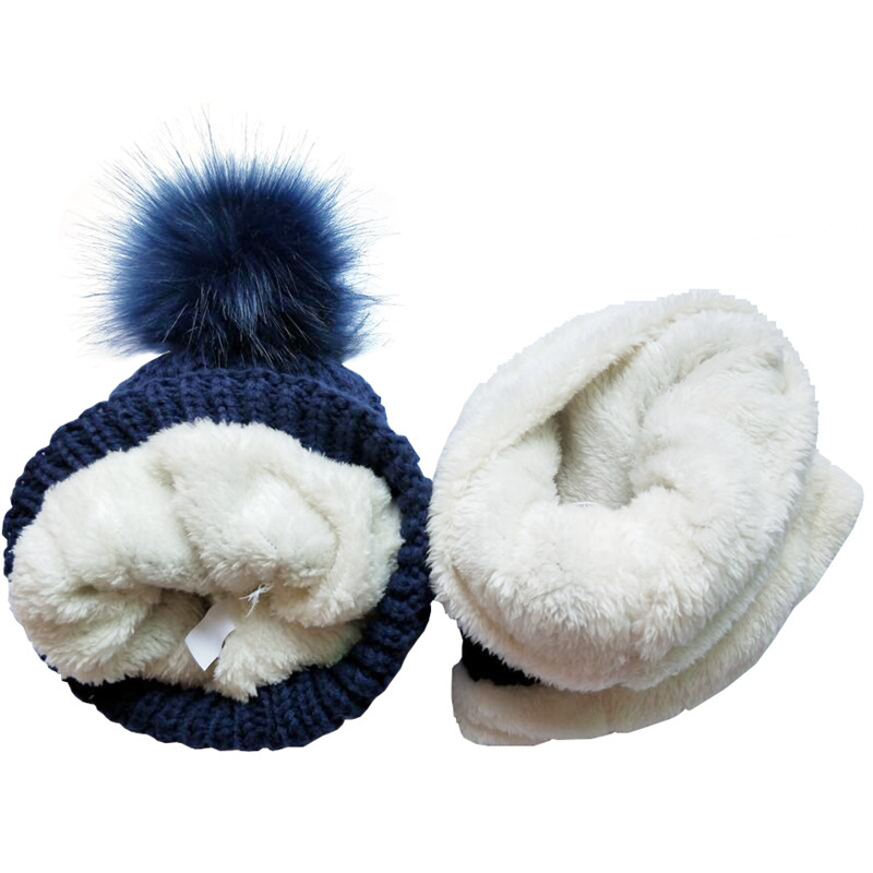 baby hat for boys (2)
