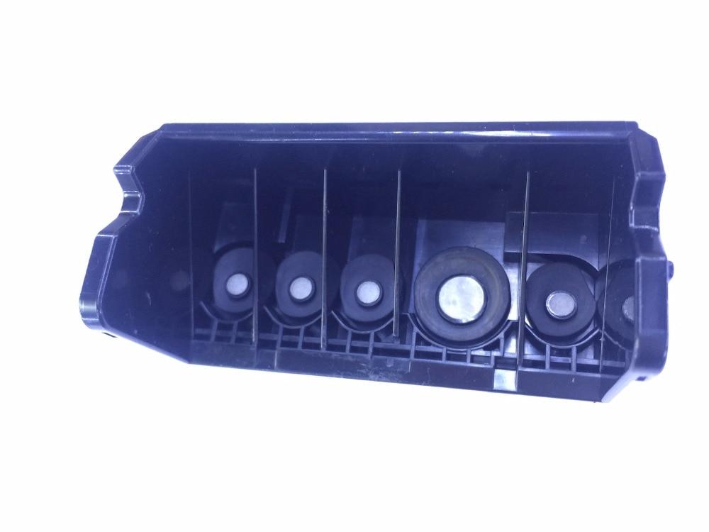 все цены на  ORIGINAL QY6-0072 QY6-0072-000 Printhead Print Head Printer Head for Canon iP4600 iP4680 iP4700 iP4760 MP630 MP640  онлайн