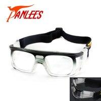 Brand Warranty 2015 Anti Impact Foldable Prescription Sport Goggles Basketball Prescription Glasses Basketball Goggles Free Shi