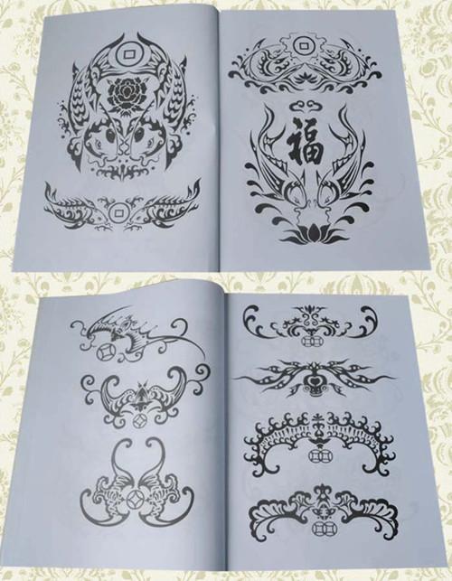 tattoo-book (3)