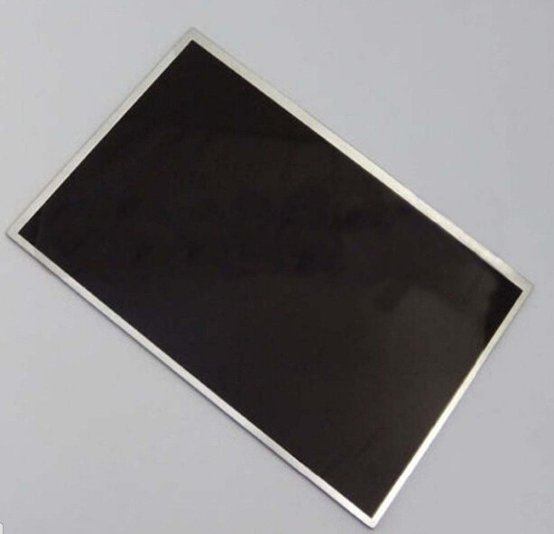 LCD Display Screen Replacement Part For Acer ICONIA TAB A210 A211 10.1 free tools