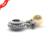 Serve para pandora pulseiras 2016 luminosa elegância pérola contas com limpar cz 100% de prata esterlina 925 encantos de prata jóias diy 08382