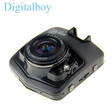 Cheaper Car DVR Novatek 96220 2.4 Inch 1080P Full HD Car Camera Recorder Video Registrator Dashcam Night Vision G-Sensor Dash Cam