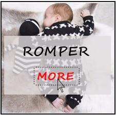 Romper_08