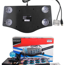 Game-Joystick Arcade Retro Pc/android Rocker Game-Controller Tv/tablet USB for OTG Pc/tv-Box