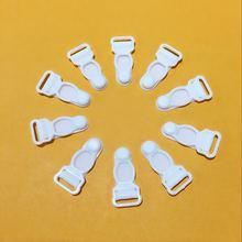 1000 шт/пакет пластиковые застежки для чулок с крючками аксессуары