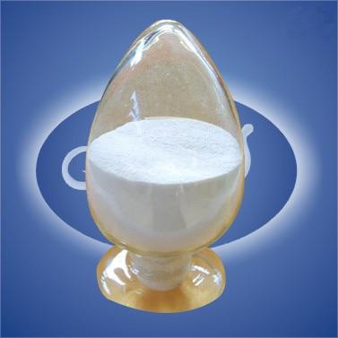 нафталин ацетамид 98% TC / NAD Жеміс - Бақша өнімдері - фото 3