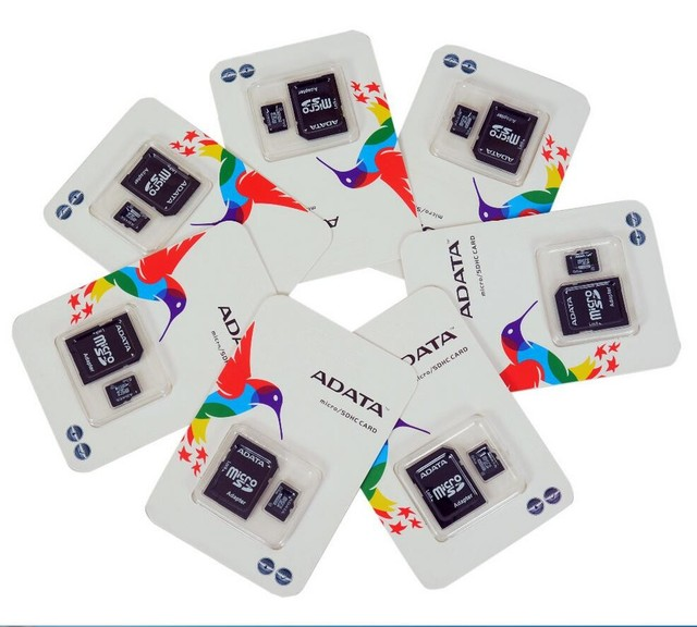 2017 Free shipping micro sd card memory card8gb 16GB 32 GB 64GB 128GB microsd TF Card for Cell phone mp3 micro sd class