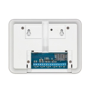 Image 5 - Towode G90B Plus WIFI GSM 2G IOS Android APP Remote control Home Security Alarm System IP Camera Integrated
