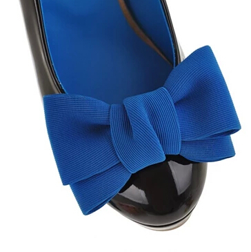 flip flops women.jpg