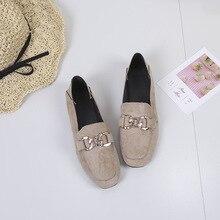 дешево!  котенок каблуки роскошные туфли женщины мэри джейн туфли на низком каблуке квадратный носок свободн