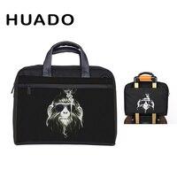 Laptop bag men briefcase women handbag coumputer shoulder bag 13 15 15.6 17 17.3 for dell/ macbook pro/ hp/ lenovo