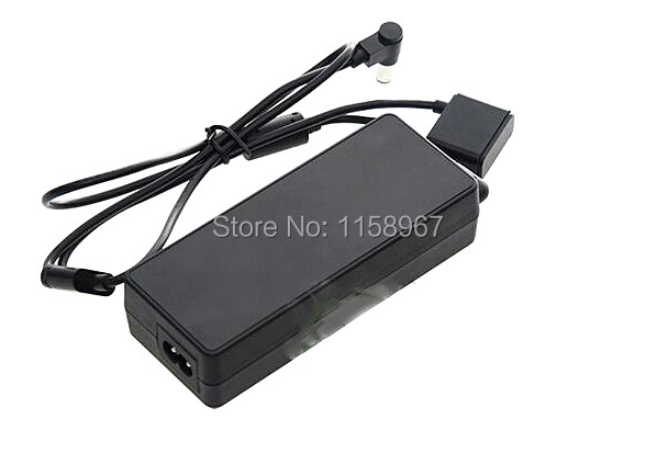 DJI Part 3 Inspire 1 100W power adaptor (without AC cable) DJI-INSP-PA