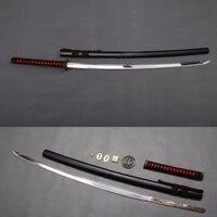 https://ae01.alicdn.com/kf/HTB1phL3KVXXXXccXpXXq6xXFXXXK/ราคาถ-กจร-ง-Katana-Swords-สำหร-บขาย-espada-Katana-SAMURAI-ญ-ป-นดาบ-Katana-เหล-กคาร.jpg