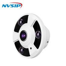 1080 P 360 градусов Широкий формат 1,7 мм Fisheye панорамный Камера CCTV Камера Камеры Скрытого видеонаблюдения безопасности купольная Камера
