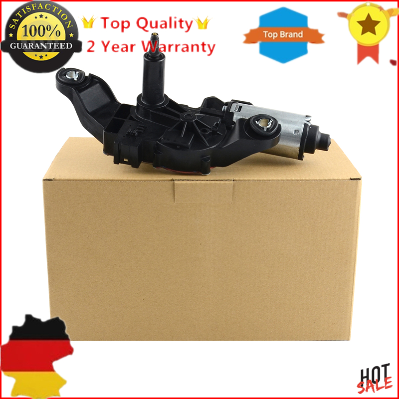AP03 New Rear Window Wiper Motor 67637199569 7199569 6921959 For BMW 1 Series E81 E87 116d 116i 118d 118i 120d 120i 123d 130i