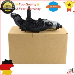 Image 1 - AP03 New Rear Window Wiper Motor 67637199569 7199569 6921959 For BMW 1 Series E81 E87 116d 116i 118d 118i 120d 120i 123d 130i