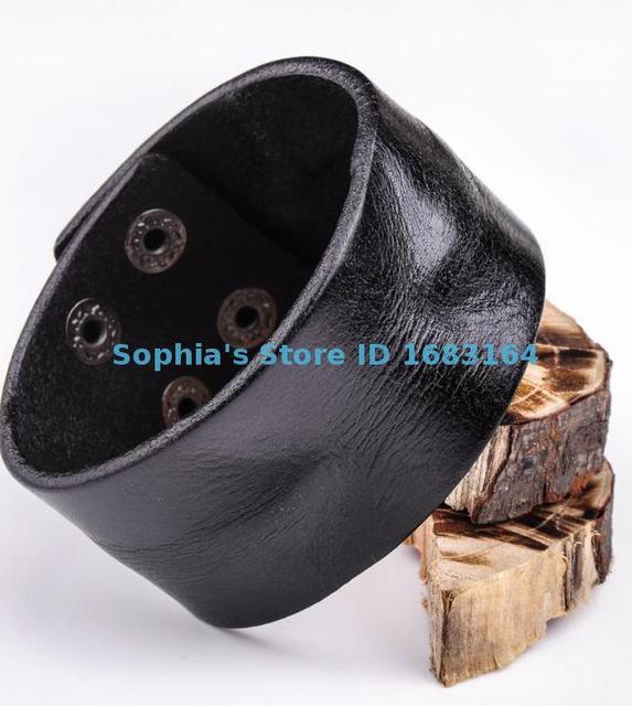 BL27 Black Cool Vintage...