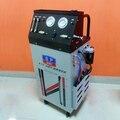 Nuevo tipo de equipo de limpieza y cambio de aceite de transmisión