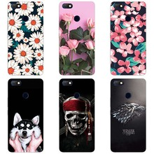 pretty nice 9187a 98e7a Buy infinix note cover and get free shipping on AliExpress.com