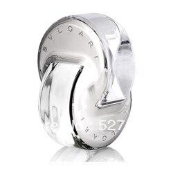 Free Shipping! Original packing 100% New Omnia Edt  Fragrances perfume Brand 100ml perfume women perfume
