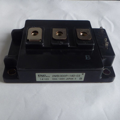 Freeshipping    2MBI300P      2MBI300P-140-06    IGBT   Components freeshipping fz600r12ks4 igbt components