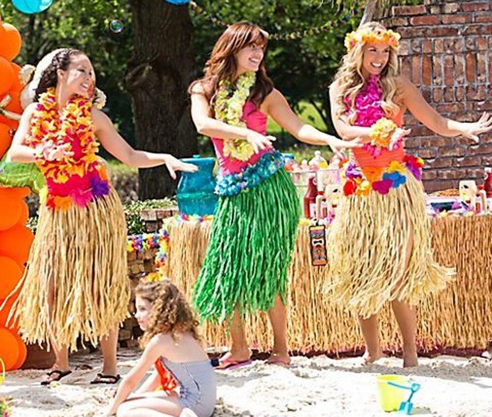 тропическая вечеринка фото это самые