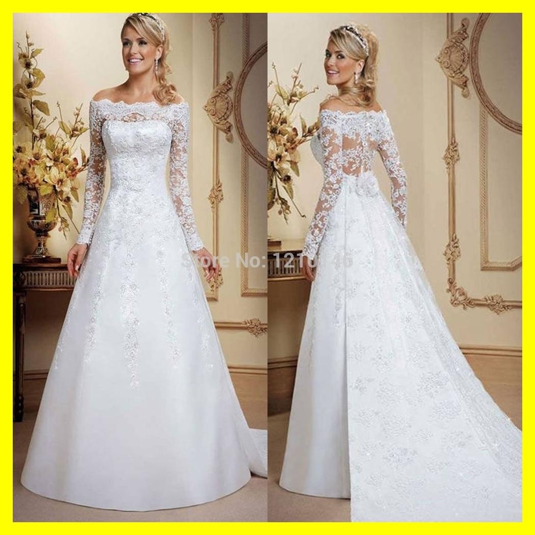 Casual Wedding Dresses For Summer: Casual Beach Wedding Dress Blue Dresses Gold Purple Guest