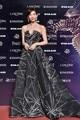 2017 Muestra Real de Fotos vestido de Bola gelinlik Haute Couture Diseñador Formal de Los Vestidos de Partido Vestido de Noche Largo robe de soirée 1681