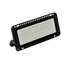 LED Flood Light 50W 100W 150W 200W IP66 Waterproof 220V Spotlight Outdoor Lighting Gargen Lawn Lamp