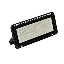 LED Flood Light 50W 100W 150W 200W IP66 Waterproof 220V Spotlight Outdoor Lighting Gargen Lawn Lamp(China)