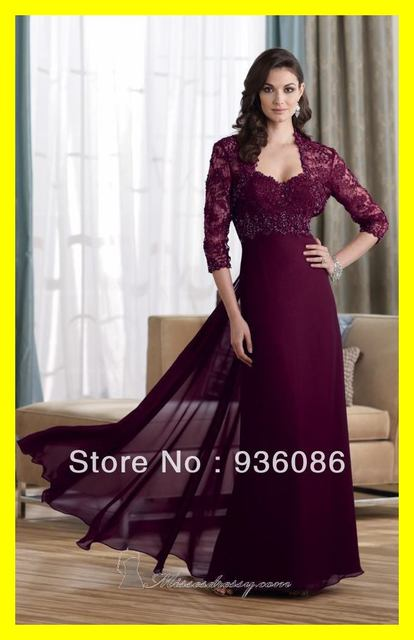 Casual Wedding Dresses Mother Of Bride With Sleeves Sarah Danielle The Lace Built In Bra