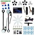 MOTOBOTS 12V Car Uni...