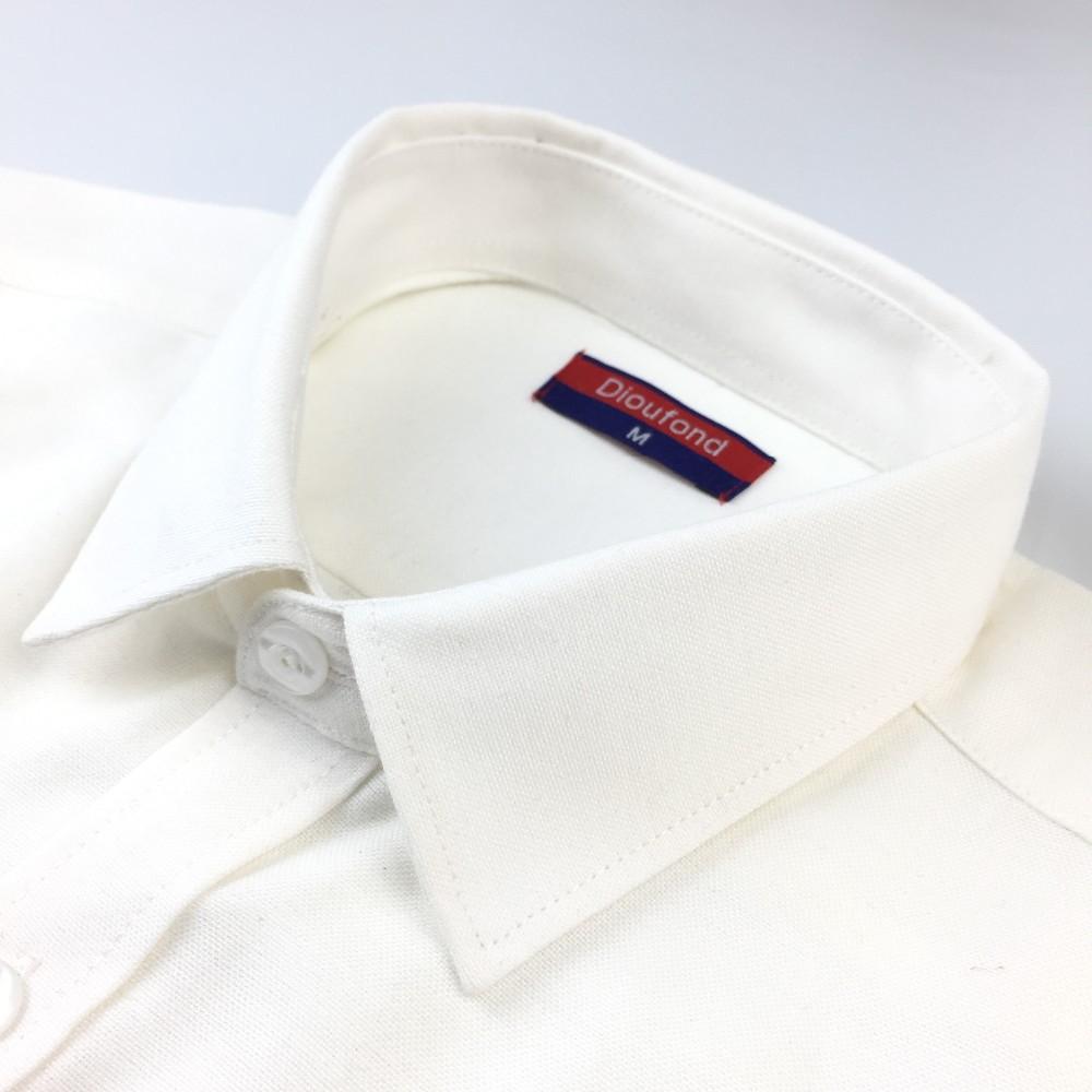 HTB1phQFOpXXXXavaXXXq6xXFXXXs - Women Spring Shirt Turn-Down Collar Ladies Blouses Long-Sleeve