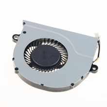 Laptops Replacements Cpu Cooling Fans Fit For Acer Aspire E5-571G E5-571 E5-471G V3-572 Notebook Processor Cooler Fans