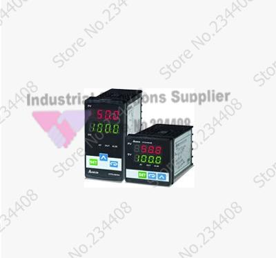 все цены на Delta Temperature Controller Dta Series DTA4896V0 New онлайн