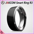 Jakcom R3 Smart Ring New Product Of Digital Voice Recorders As Enregistreur Vocal Mini Grabador Telefonico Enregistrement