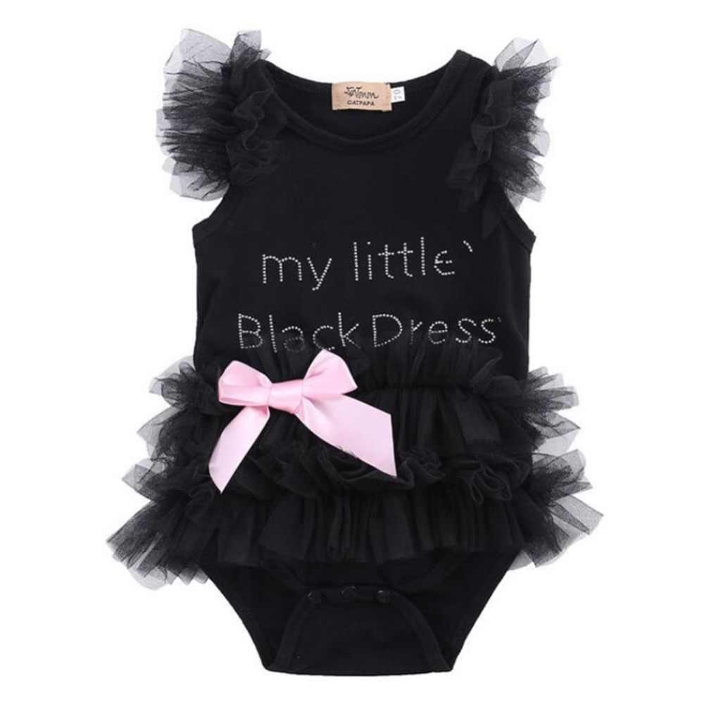 Вечерние платья для маленьких детей; Элегантные Платья с цветочным рисунком; кружевное платье принцессы; коллекция 2018 года; Одежда для маленьких девочек; платья для девочек с цветочным узором на свадьбу