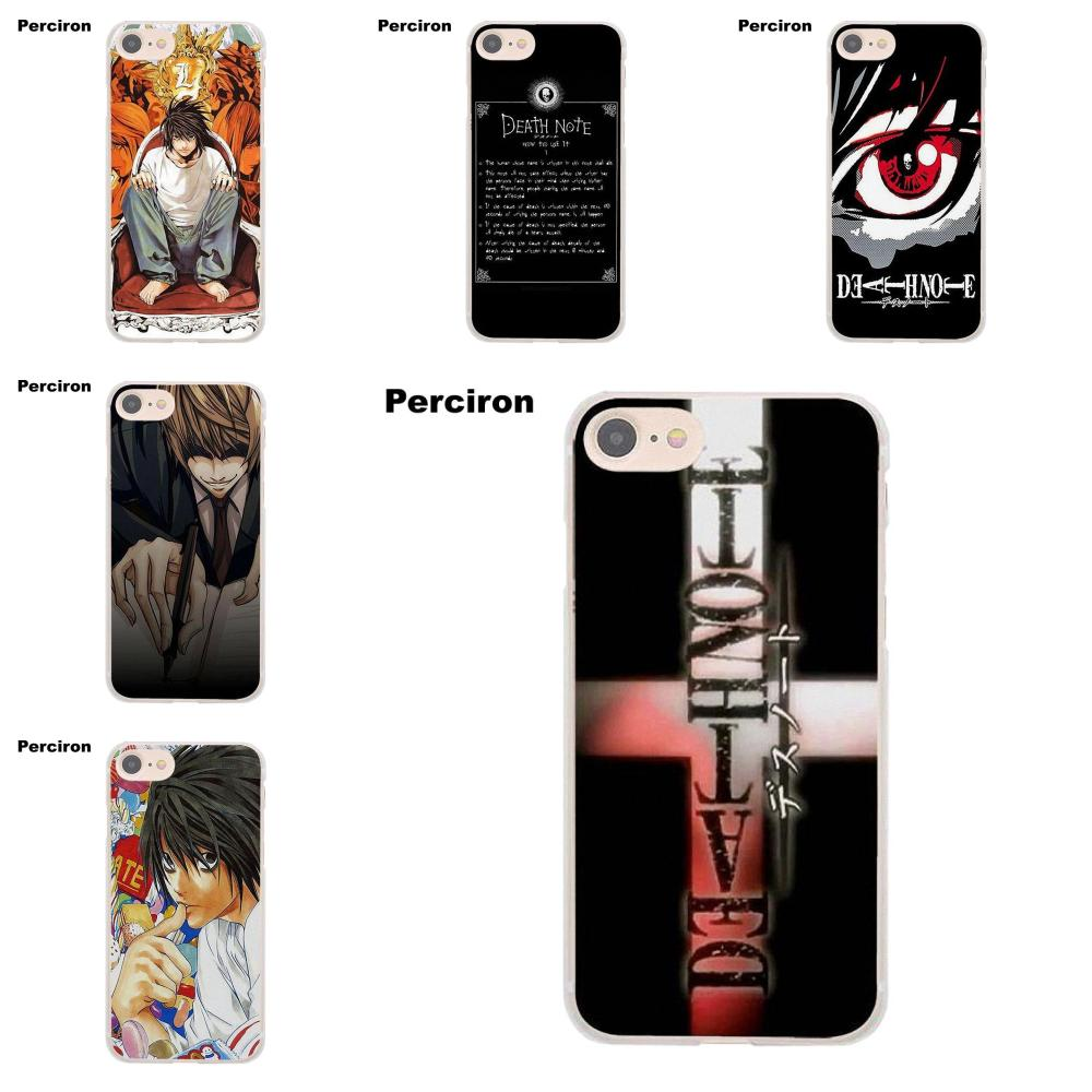 Best Top 10 Fundas Lg G3 Death Note Ideas And Get Free Shipping