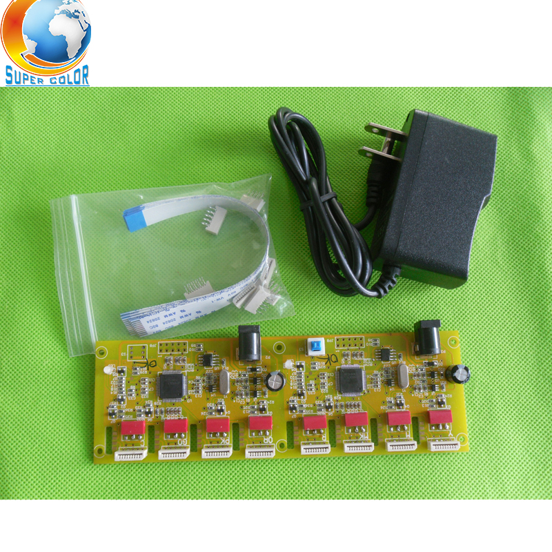Free Shipping For EPSON R2000 Cartridge Chip Decoder---In Stock 3dr power module apm2 2 5 apm flight controller ardupilot mega apm2 6 f