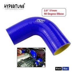 Hypertune - 2.0