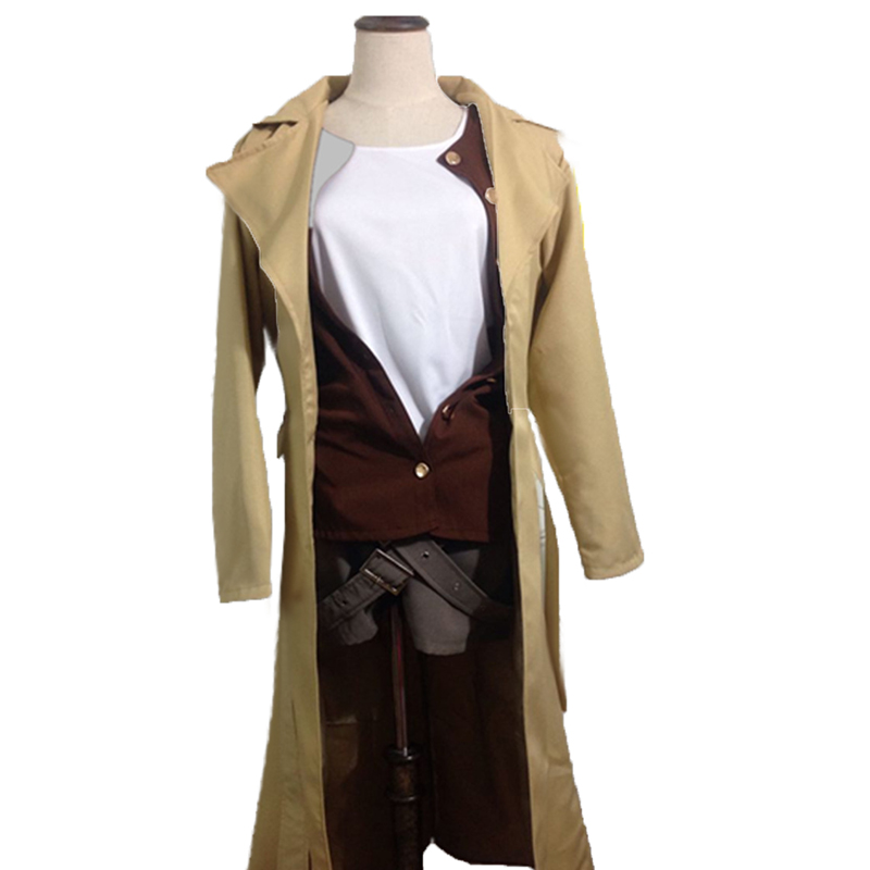Resident Evil Extinction Alice Uniform Cosplay Film Cosplay Costumes